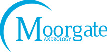 Moorgate Andrology - Famous Penis Enlargement Surgery Clinic UK