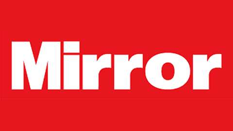 Moorgate in the Media | Mirror