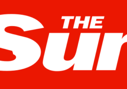 The Sun | Moorgate Andrology - Good Willy Hunting, what women want in terms of penis size