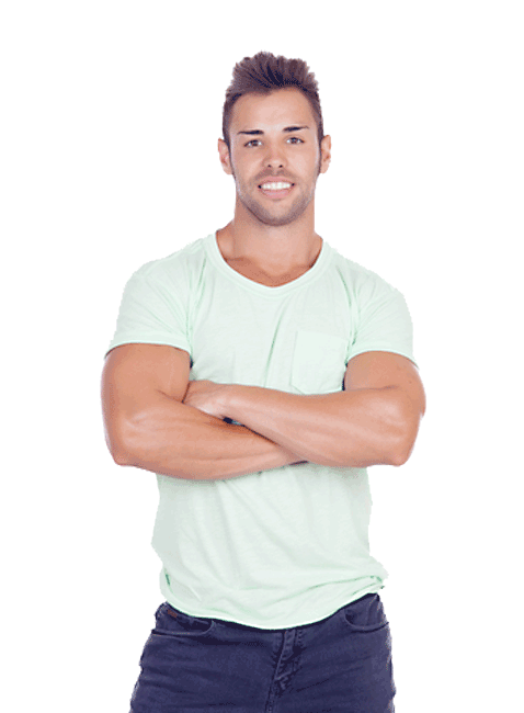 Moorgate Andrology | Experts in Male Cosmetic Surgery