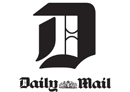Daily Mail | Moorgate Andrology | As featured in