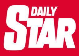As featured in Daily Star | Moorgate Andrology