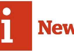 Penis Fillers | iNews Logo | Moorgate Andrology