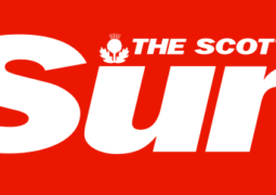 The Scottish Sun | Moorgate Andrology - Good Willy Hunting, what women want in terms of penis size