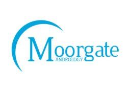 Moorgate surgery