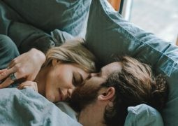 boost your sexual confidence in the bedroom | Moorgate Andrology