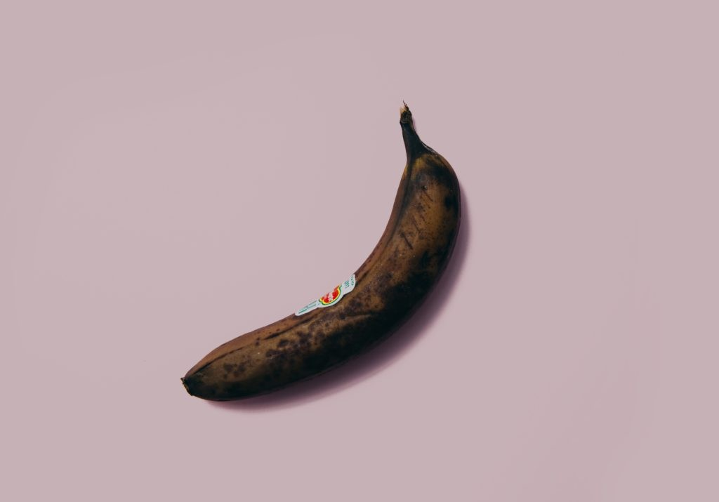 Why is my penis darker than the rest of my body?