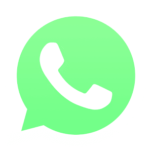 Whats App Online Consultation | Moorgate Andrology