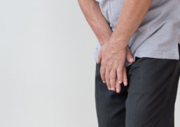 penile fracture