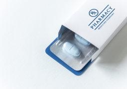Erectile dysfunction medication