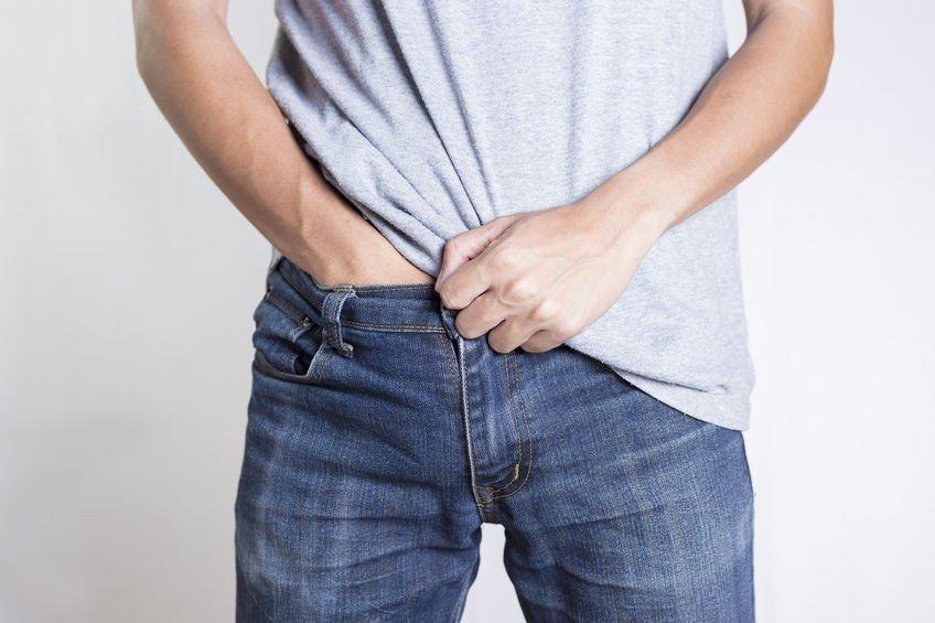 penis increase in girth