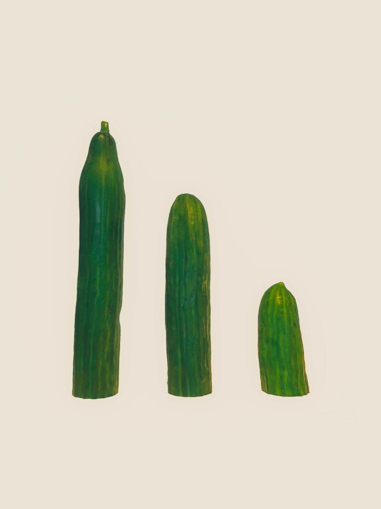 penis enlargement injections